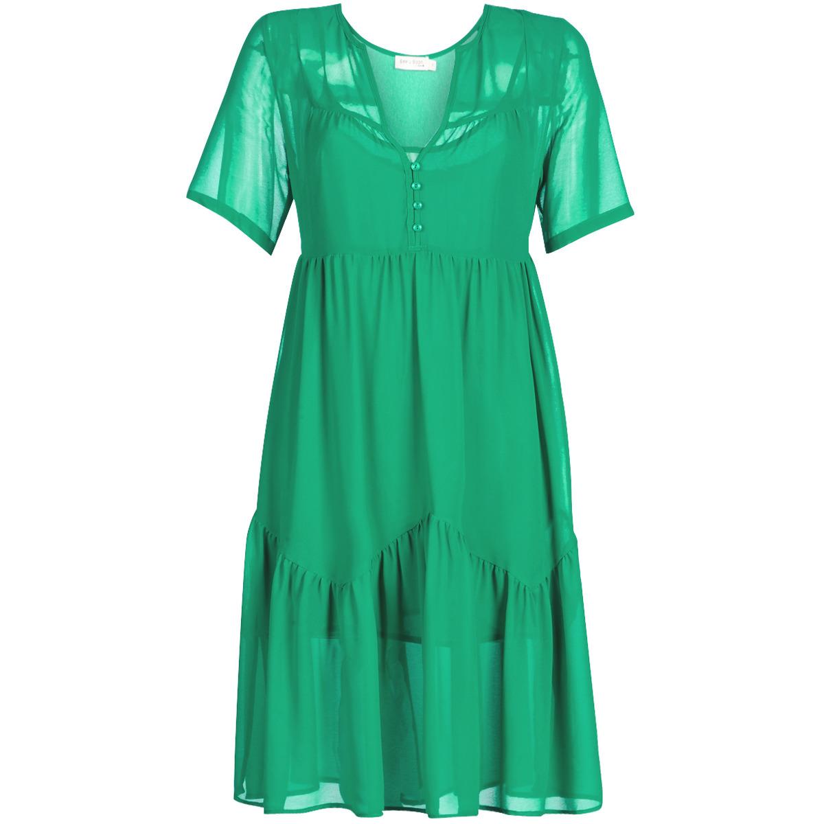 Korte kjoler See U Soon  GARAGACE
