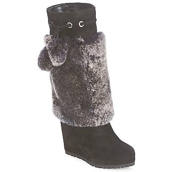 Støvler Sebastian NIGOK (990175865)