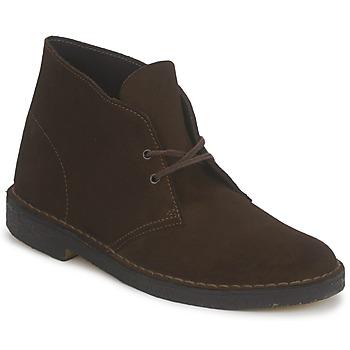 c4267856ab5c Herre Stovletter - stort udvalg af Støvletter   Ankelstøvler ...