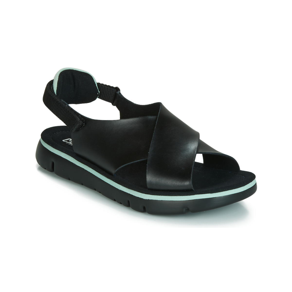 Sandaler Camper  ORUGA
