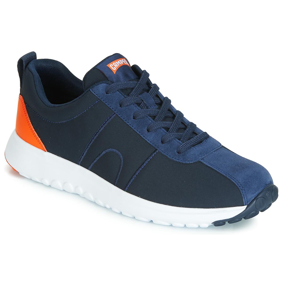 Sneakers Camper  CNK0