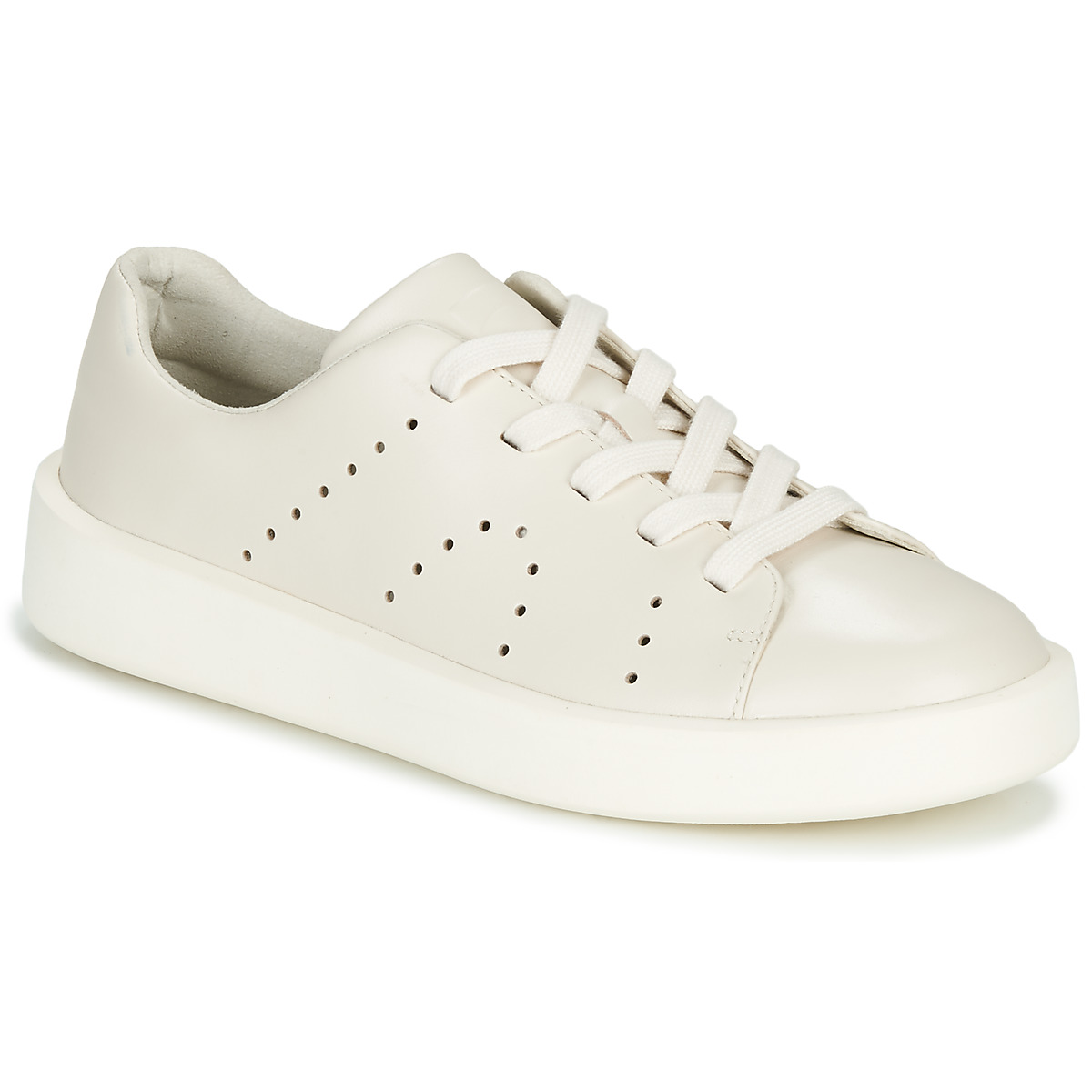 Sneakers Camper  COURB