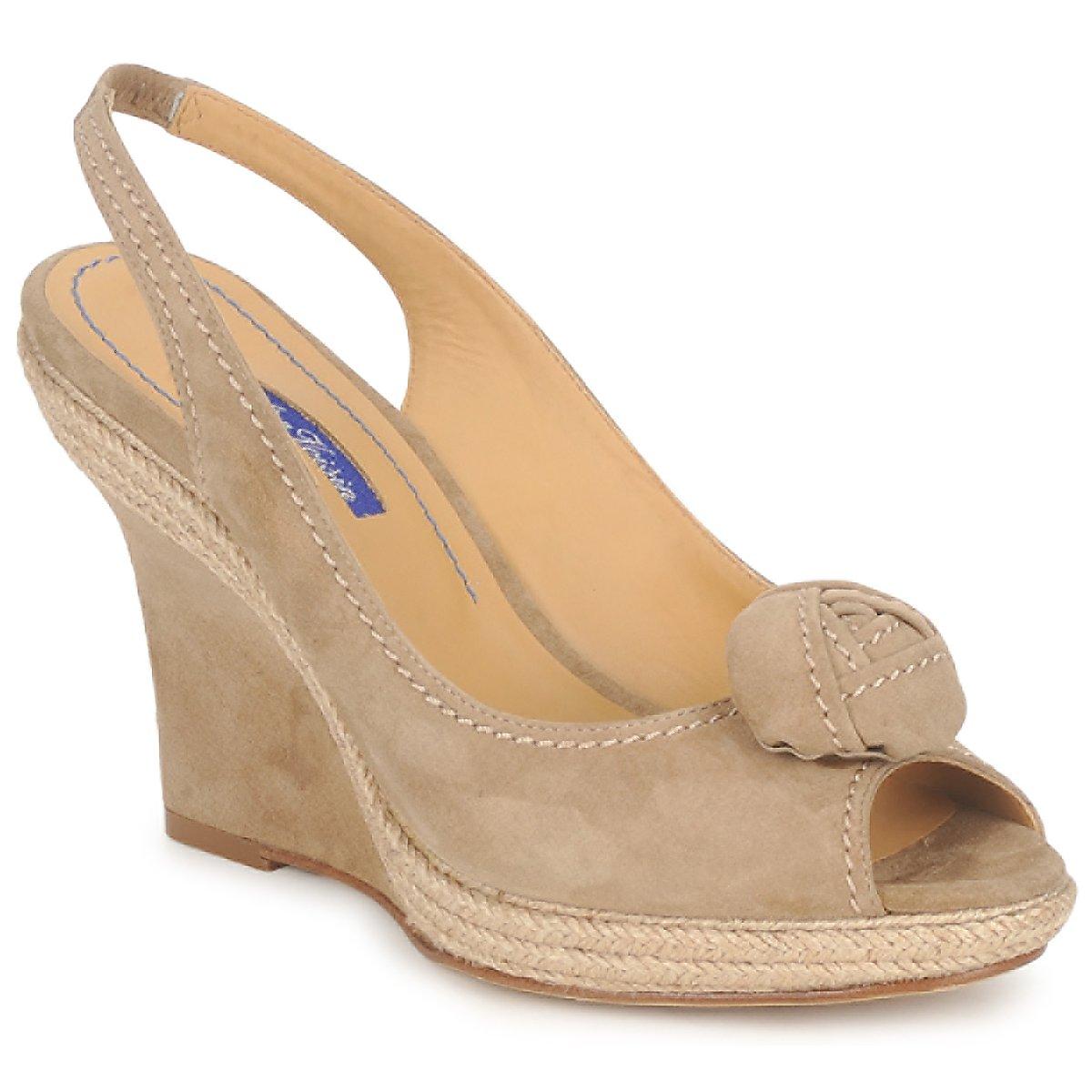 Sandaler Atelier Voisin  ALIX