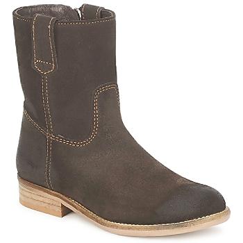 Støvler til barn Hip DIRAN (1827488131)