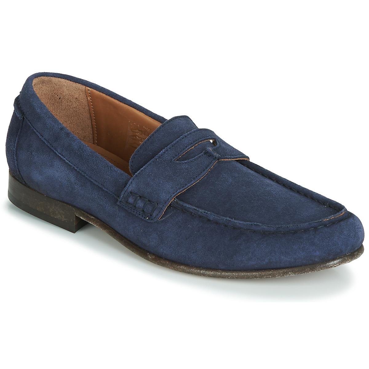 Loafers Hudson  SEINE
