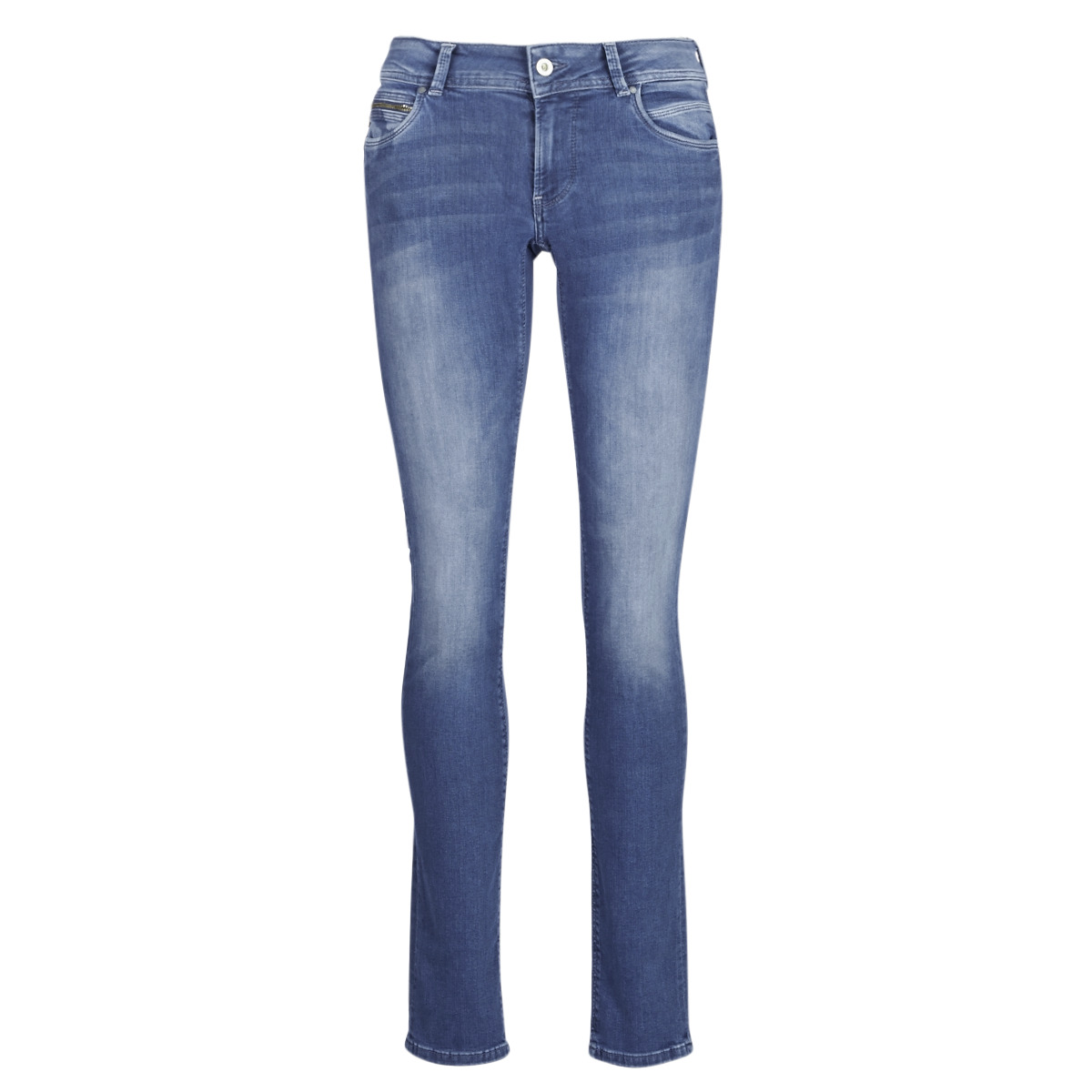 Smalle jeans Pepe jeans  NEW BROOKE POWER FEX