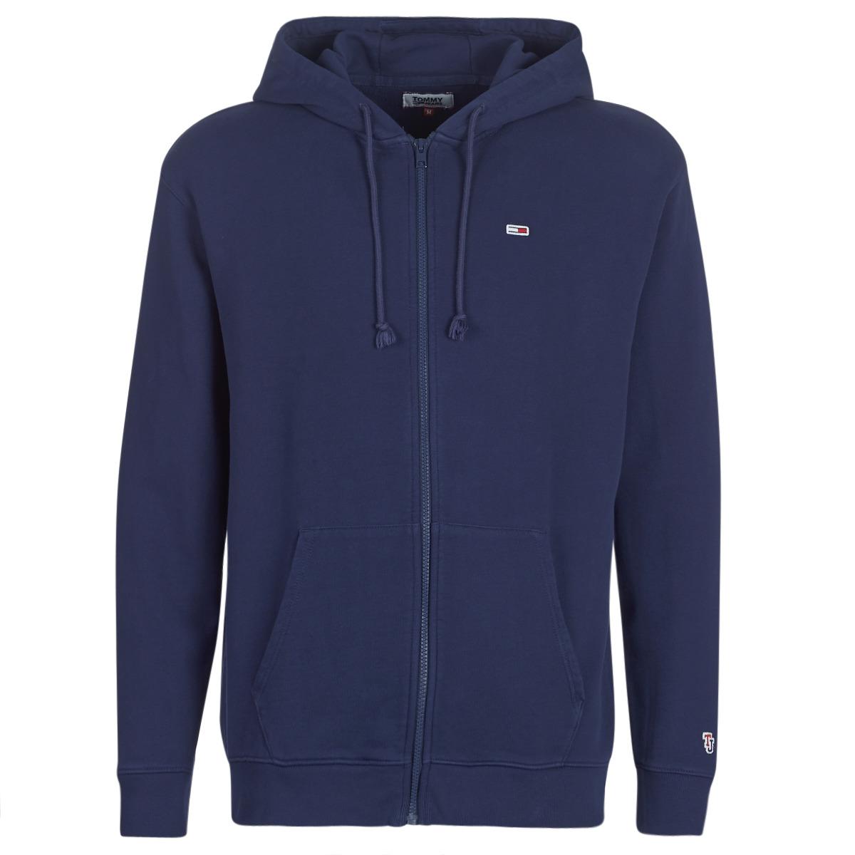 Sweatshirts Tommy Jeans  TJM TOMMY CLASSICS