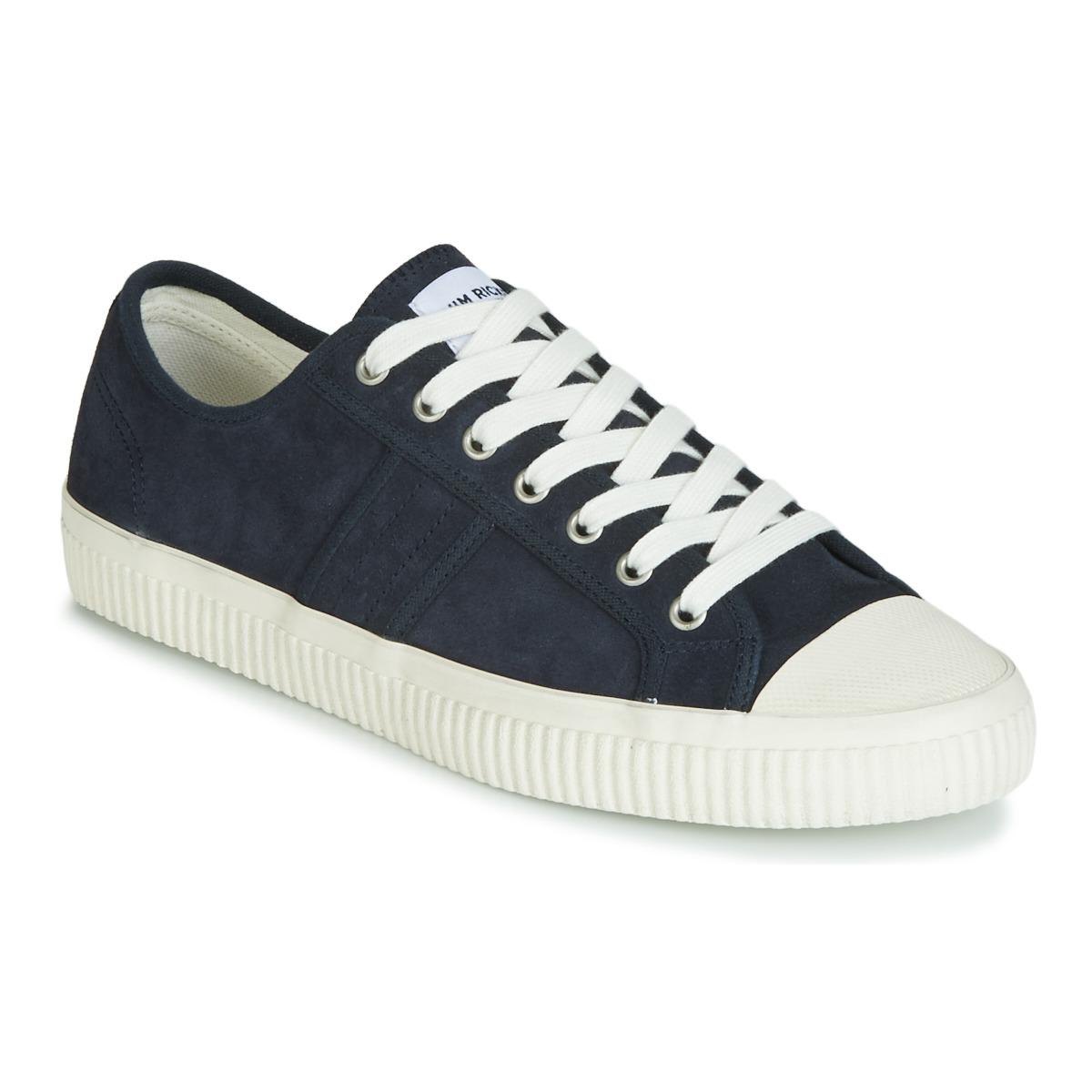 Sneakers Jim Rickey  TROPHY
