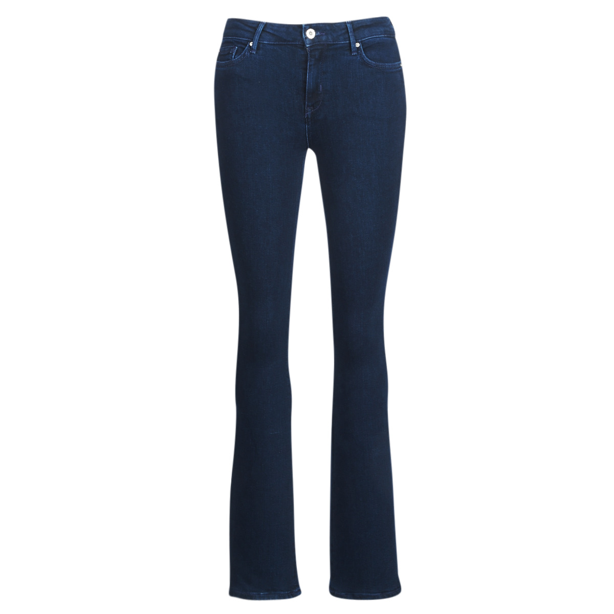 Bootcut jeans Tommy Hilfiger  VEGAS RW ASTRA