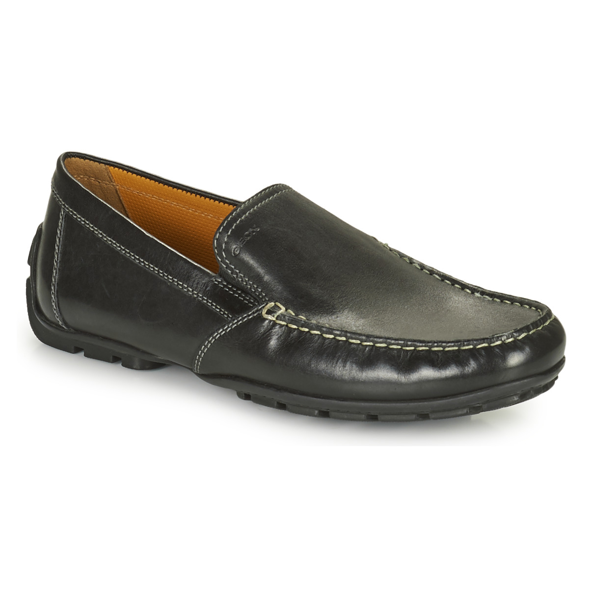 Loafers Geox  MONET
