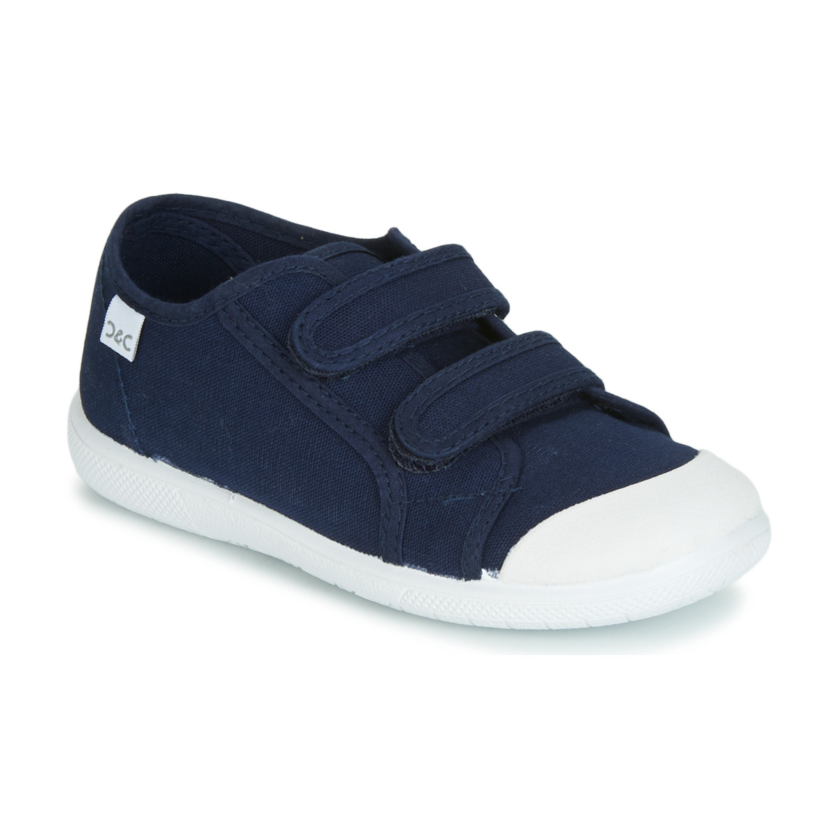 Se Sneakers Citrouille et Compagnie  JODIPADE ved Spartoo