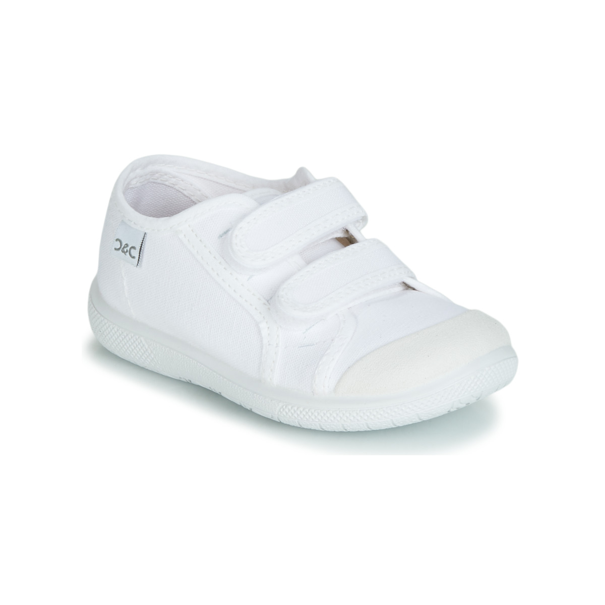 Sneakers Citrouille et Compagnie  JODIPADE