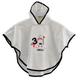textil Pige Vindjakker Chicco