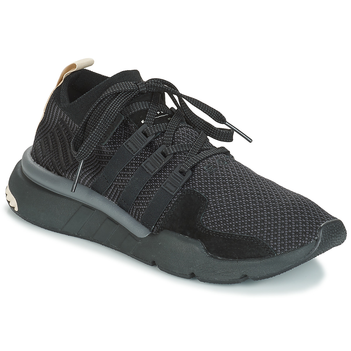 Sneakers adidas  EQT SUPPORT MID ADV