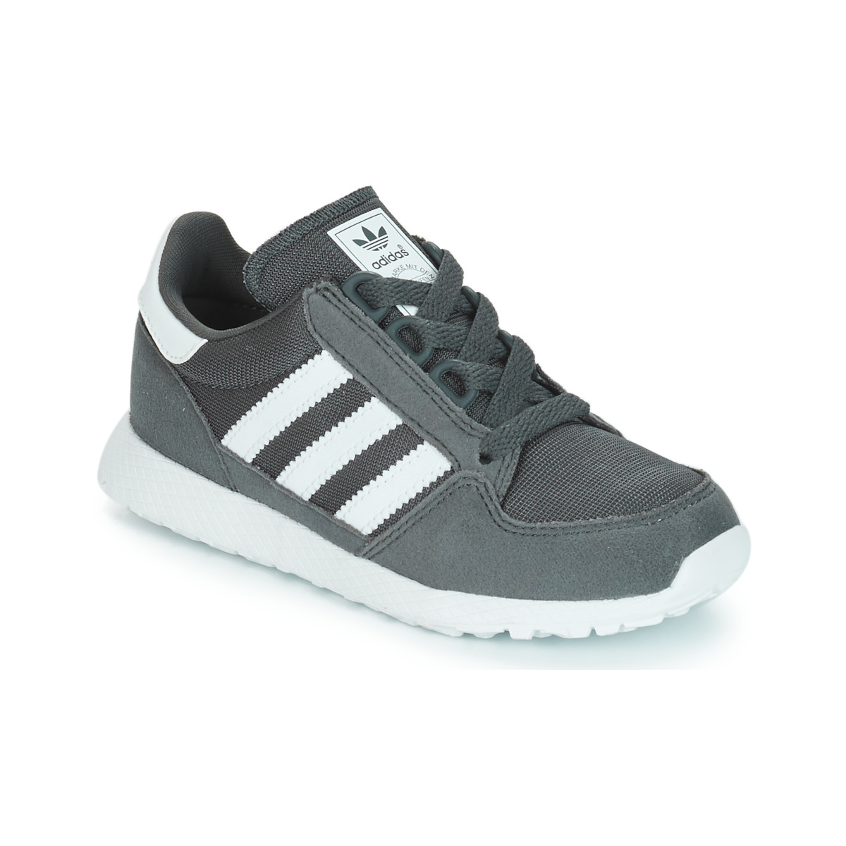 Sneakers adidas  OREGON