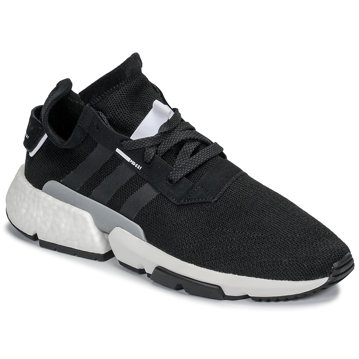 Sneakers adidas  P.O.D