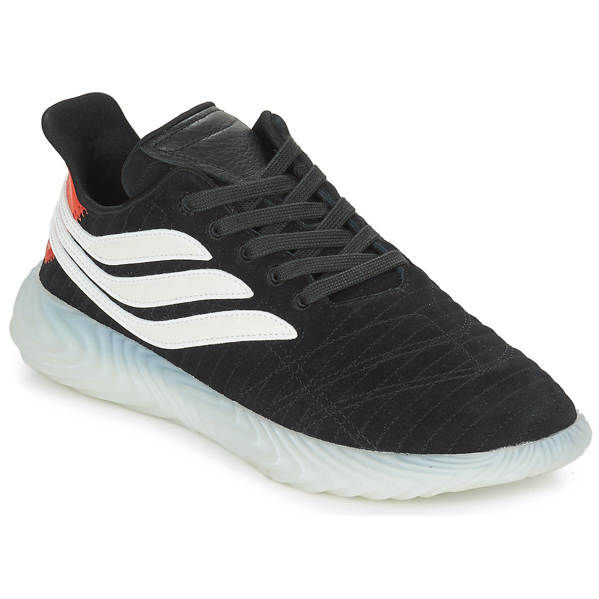 Sneakers adidas  SOBAKOV