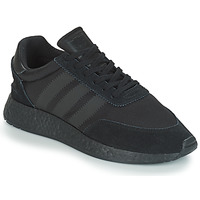 Sko Herre Lave sneakers adidas Originals I-5923 Sort