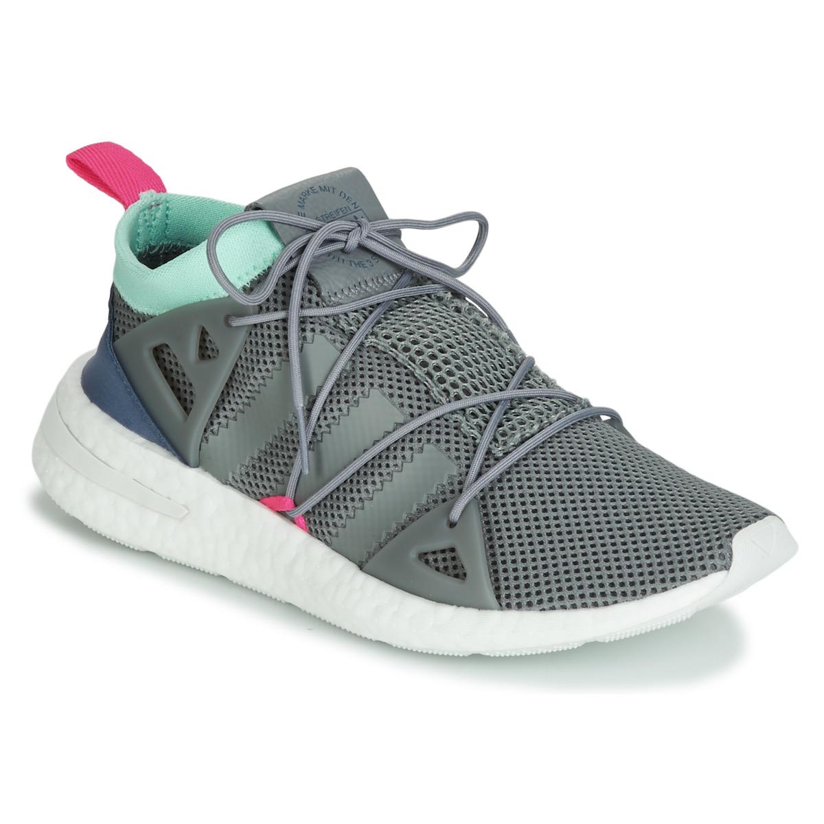 Sneakers adidas  ARKYN W