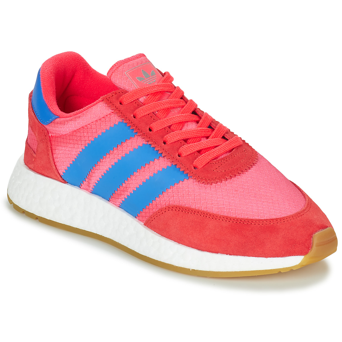Sneakers adidas  I-5923 W