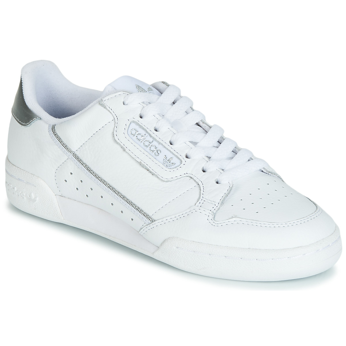 Sneakers adidas  CONTINENTAL 80s
