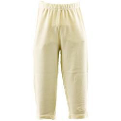 textil Pige Leggings Chicco