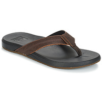 Sko Herre Flip flops Reef CUSHION BOUNCE PHANTOM LE Brun