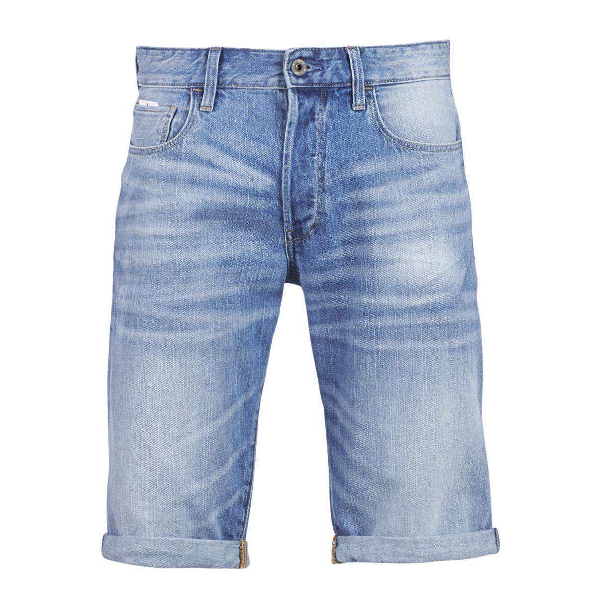 Shorts G-Star Raw  3302 12