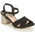 Sandaler Xti  32063