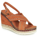 Sandaler Xti  48922