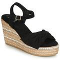 Sandaler Xti  49073