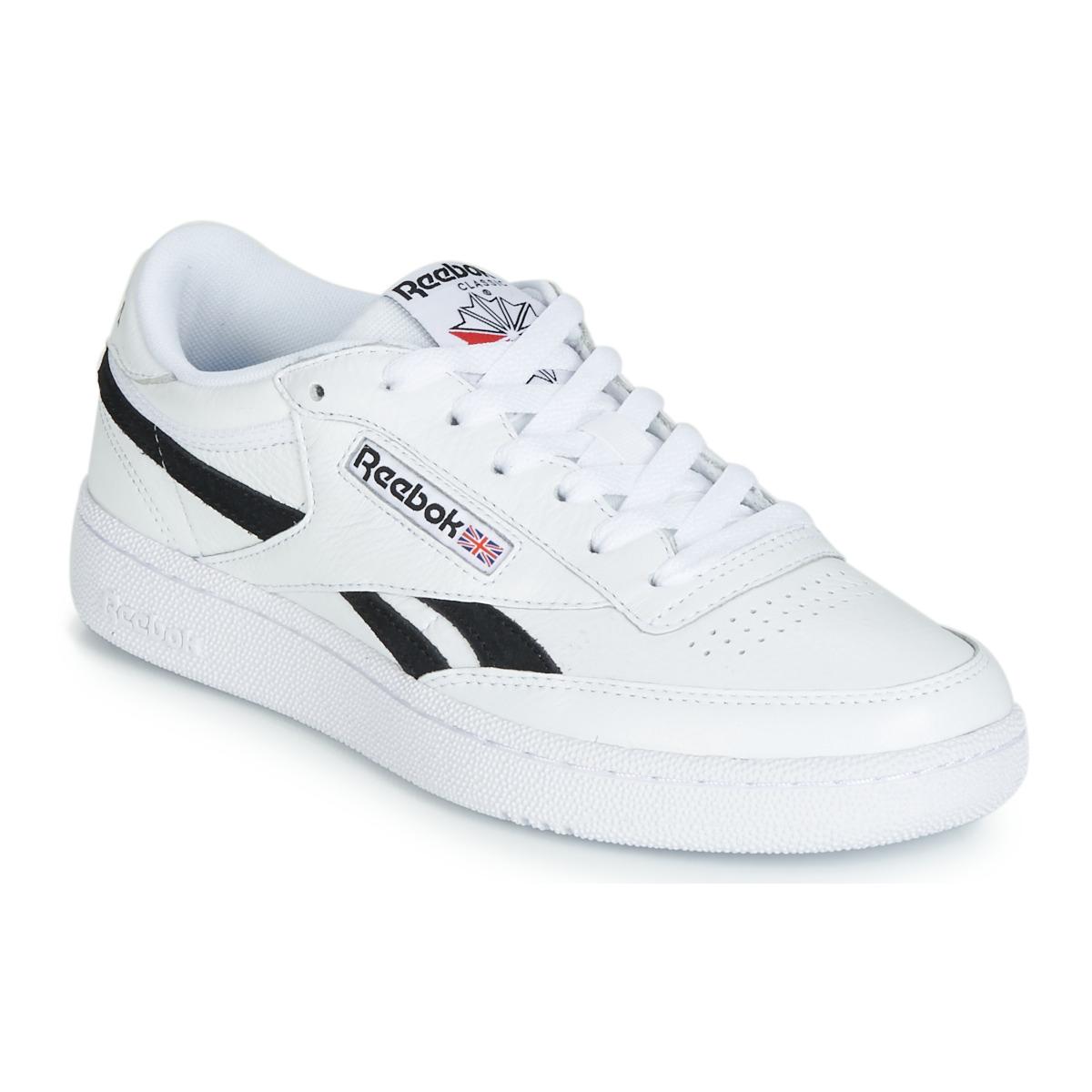 Sneakers Reebok Classic  REVENGE PLUS MU