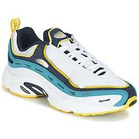 Sko Herre Lave sneakers Reebok Classic DAYTONA DMX VECTOR Hvid / Blå