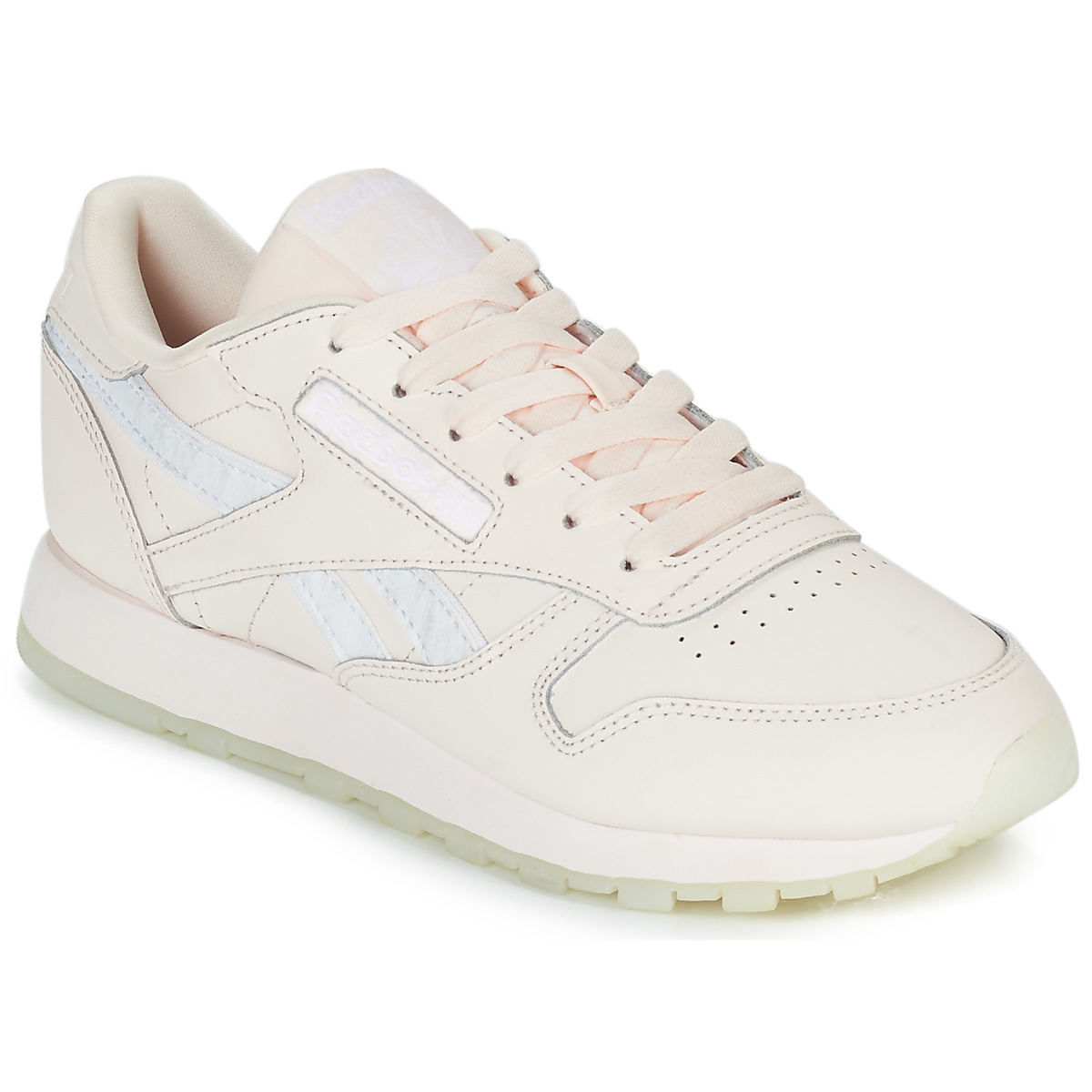 Sneakers Reebok Classic  CL LTHR