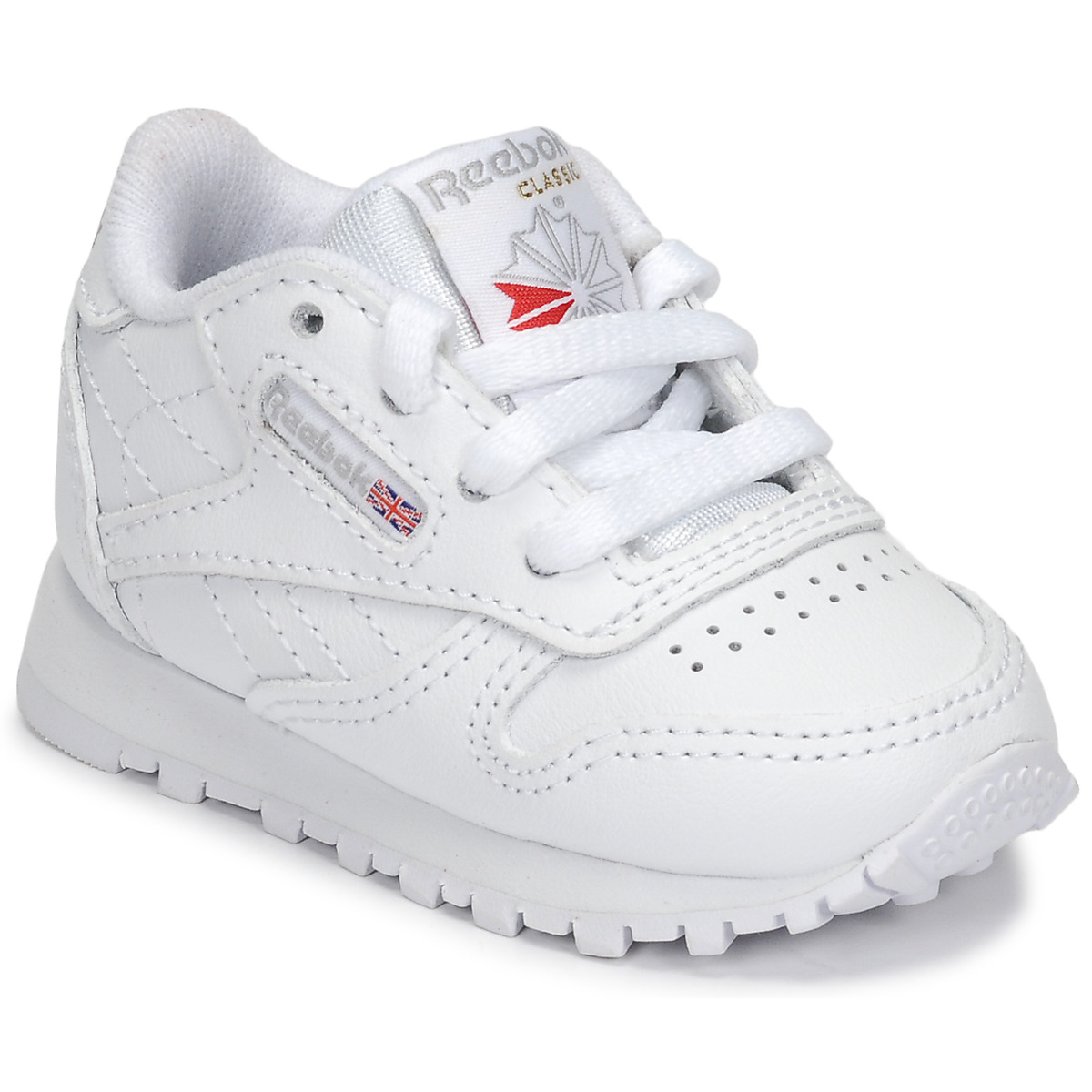 Sneakers Reebok Classic  CLASSIC LEATHER