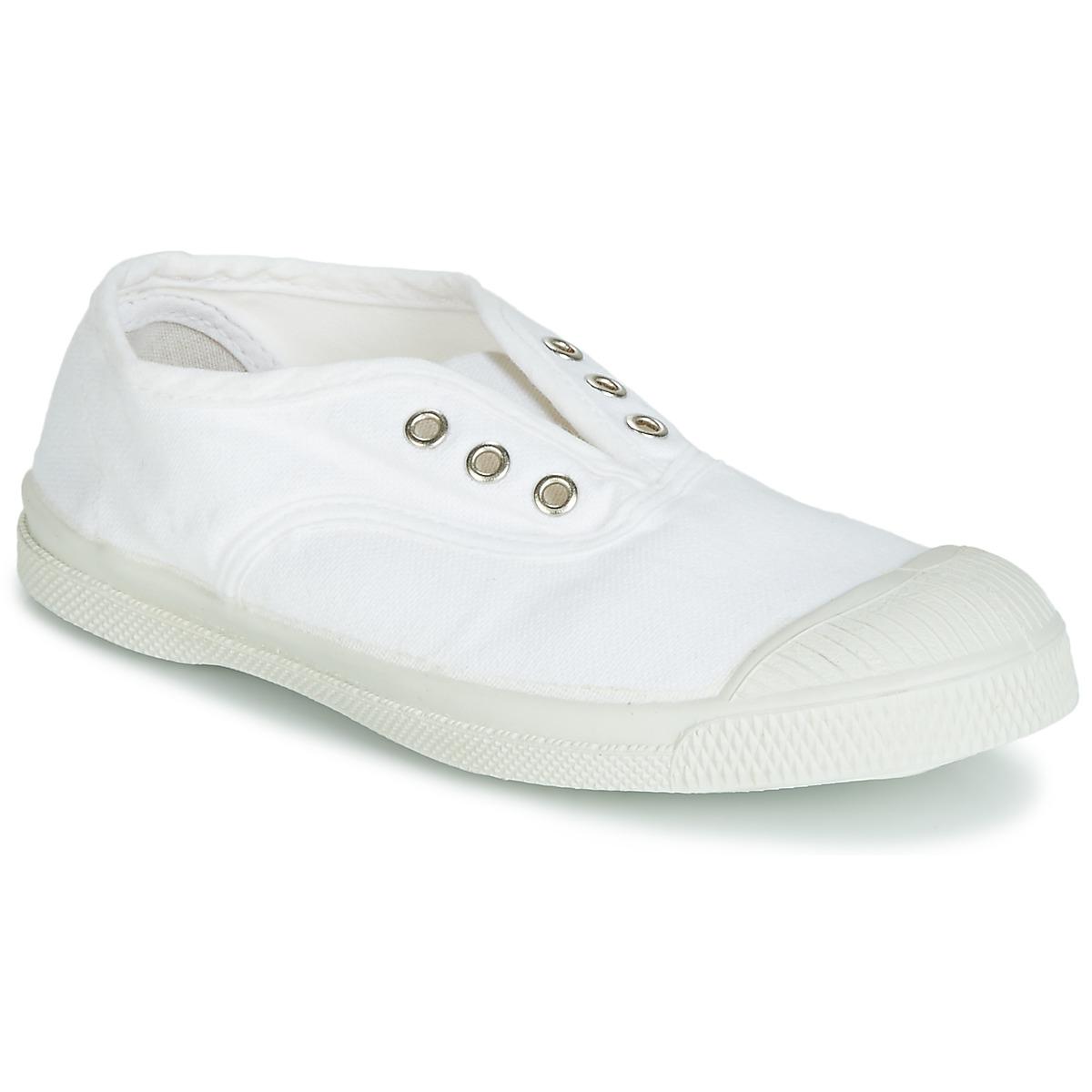 Sneakers Bensimon  TENNIS ELLY