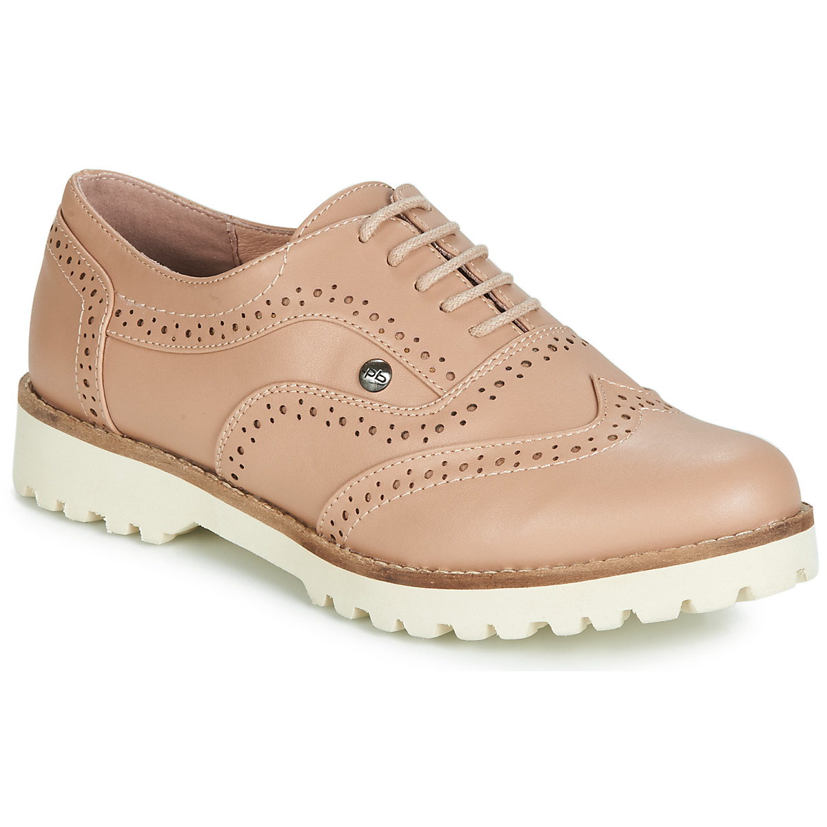 Sko LPB Shoes  GISELE
