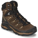 Vandresko Salomon X ULTRA TREK GTX®