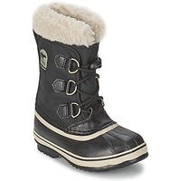 Vinterstøvler Sorel YOOT PAC NYLON