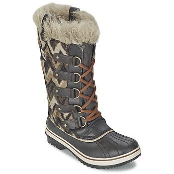 Vinterstøvler Sorel TOFINO