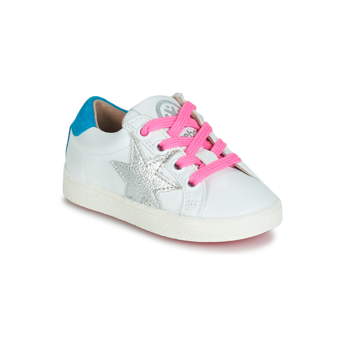 Se Sneakers Acebo's  STARWAY ved Spartoo