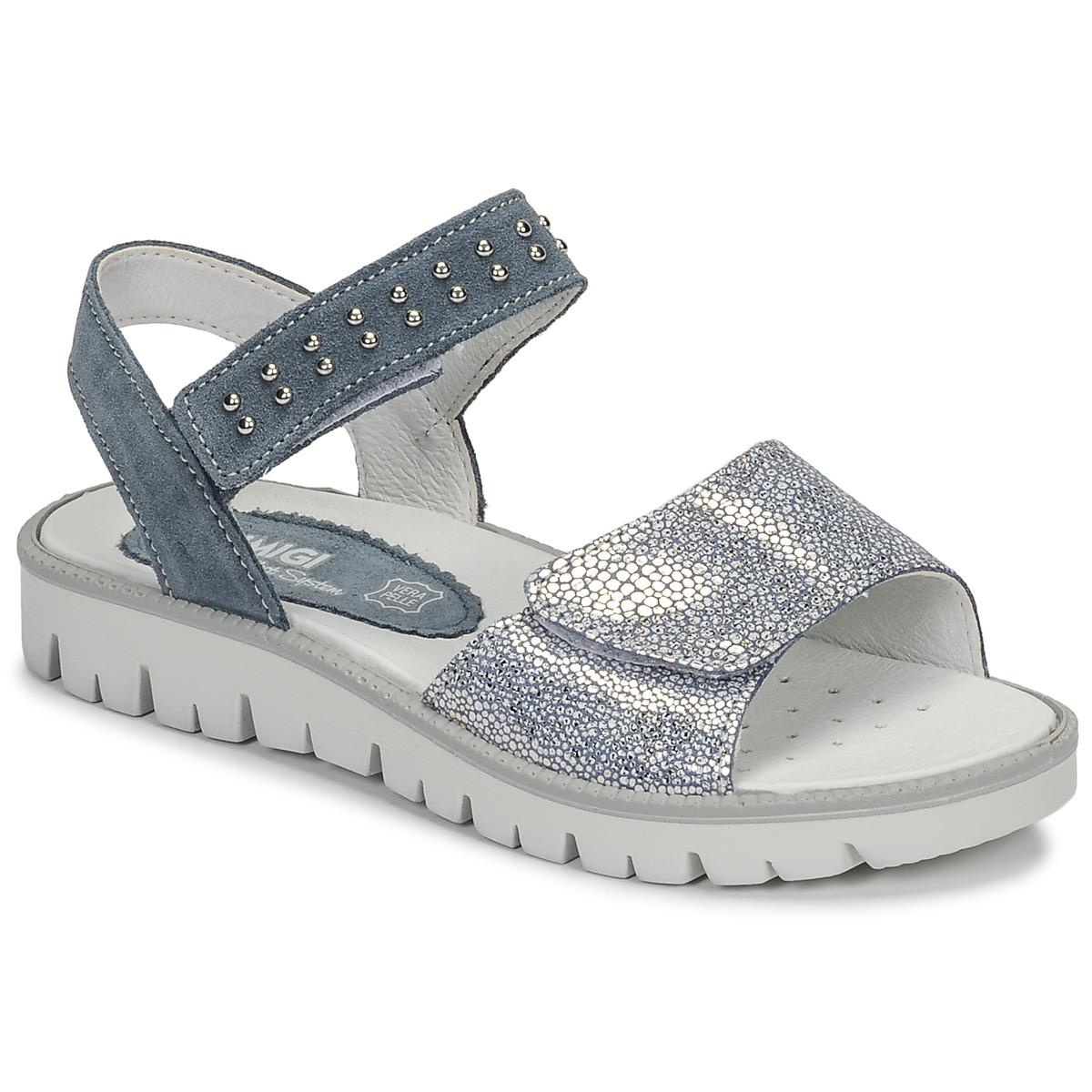 Sandaler til børn Primigi  3391011