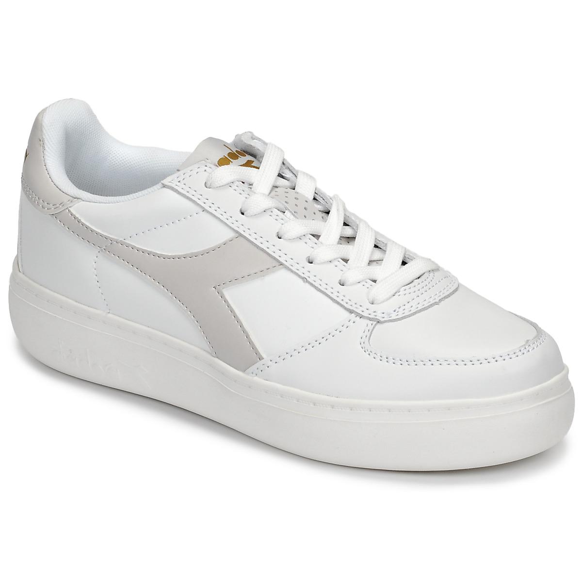 Sneakers Diadora  B ELITE WIDE