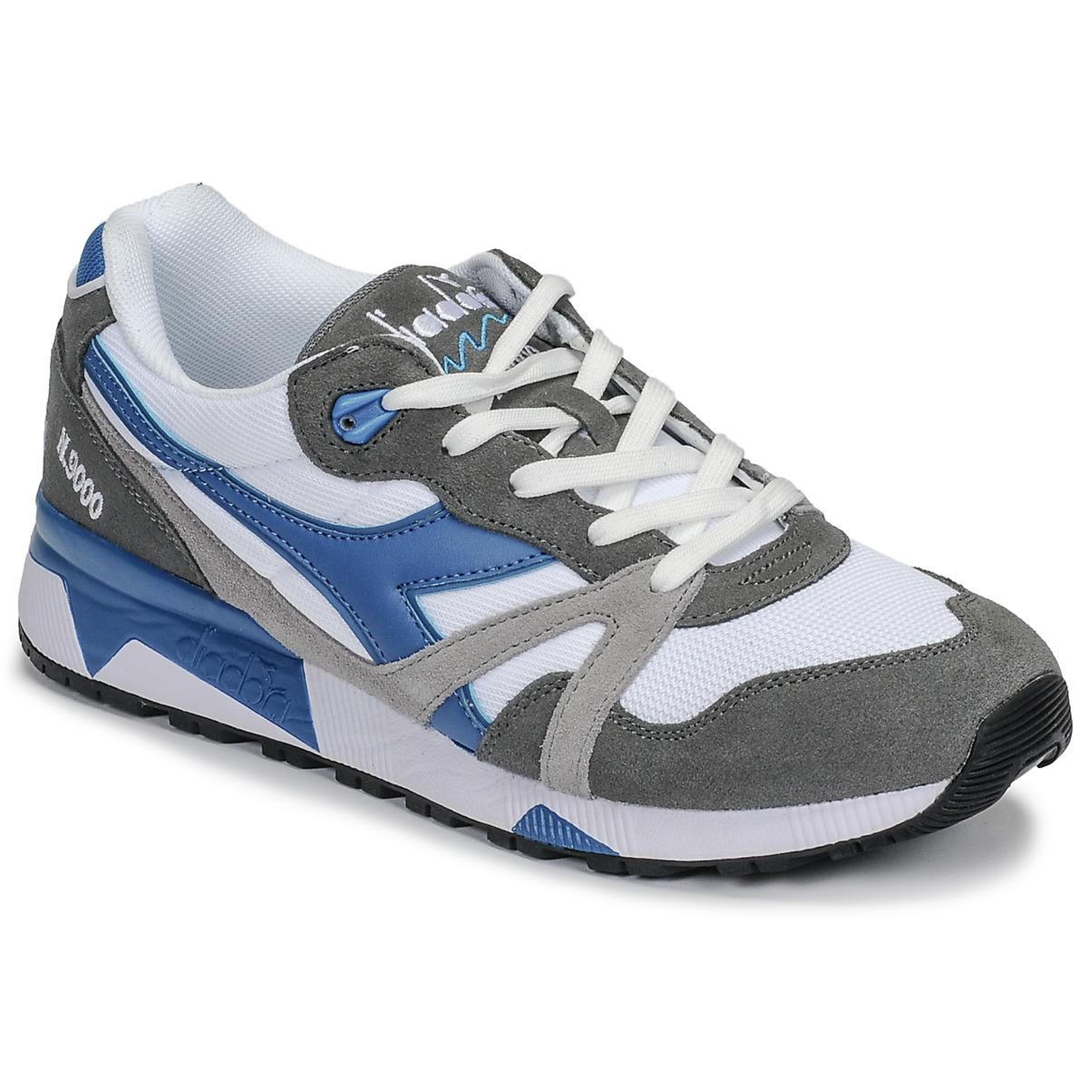 Sneakers Diadora  N 9000 III