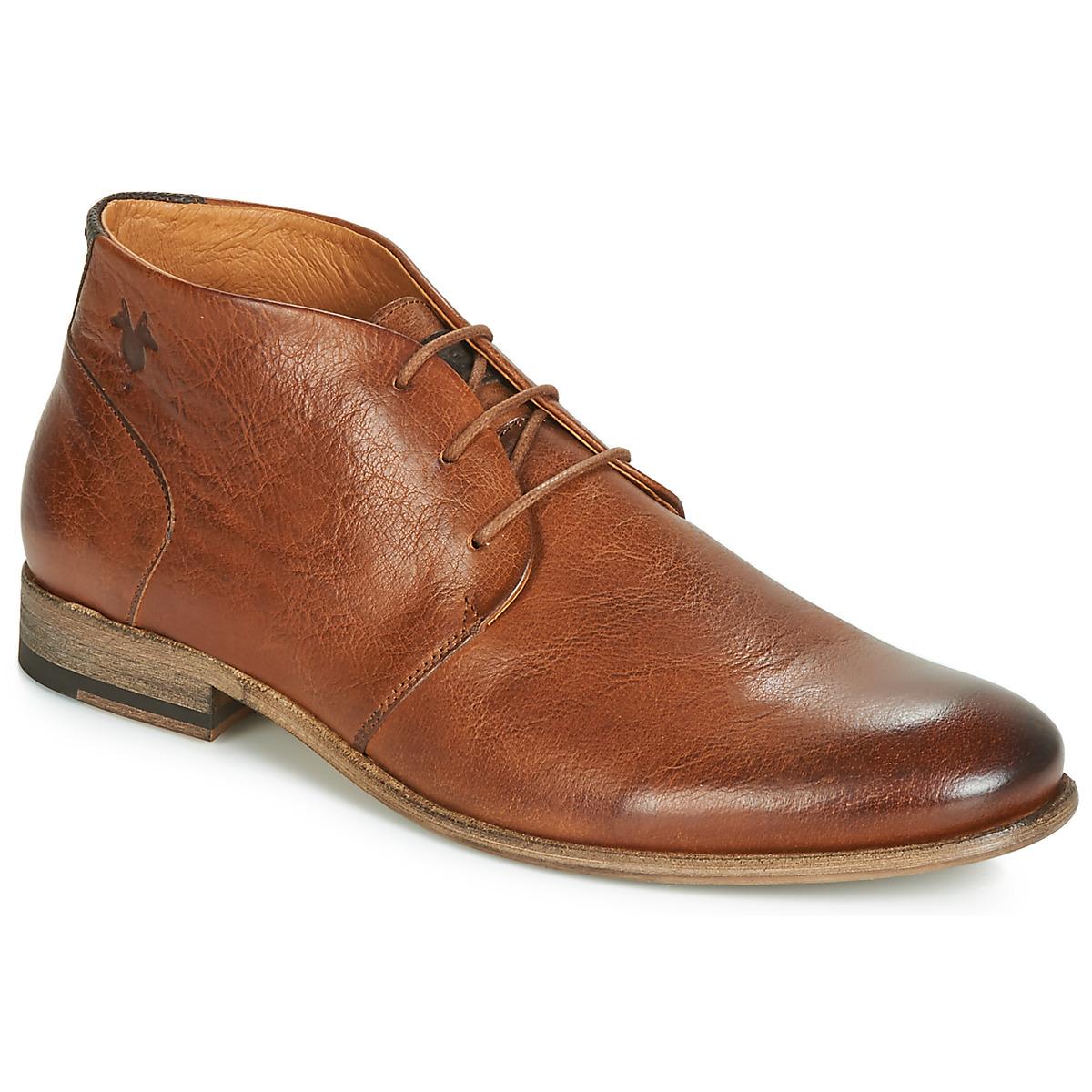 Støvler Kost  SARRE 1