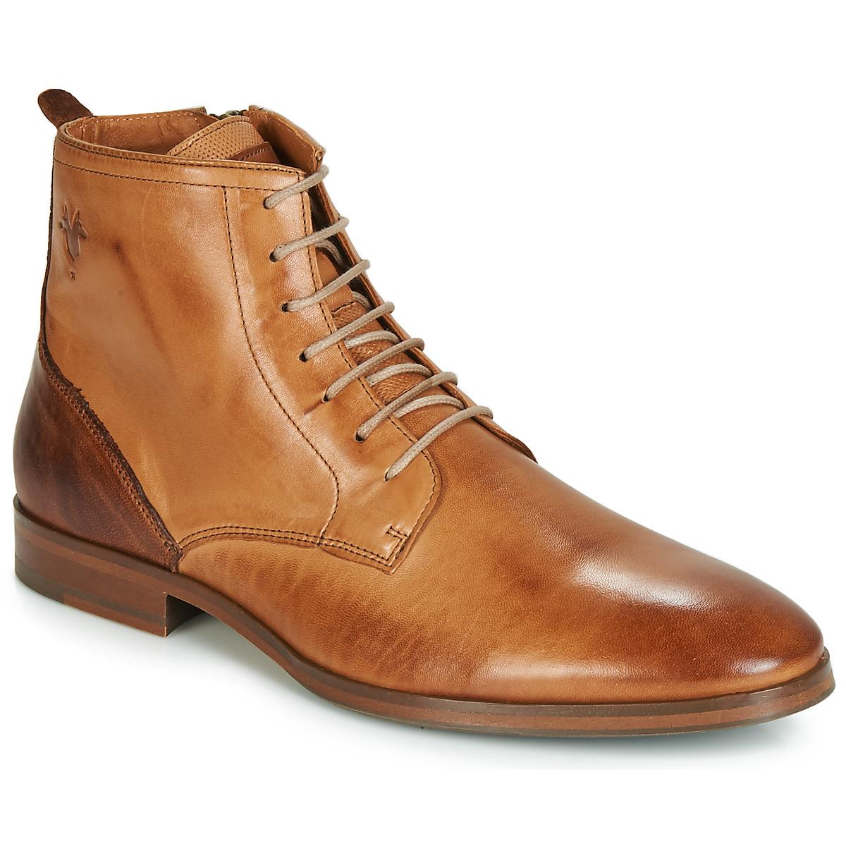 Støvler Kost  NICHE 39