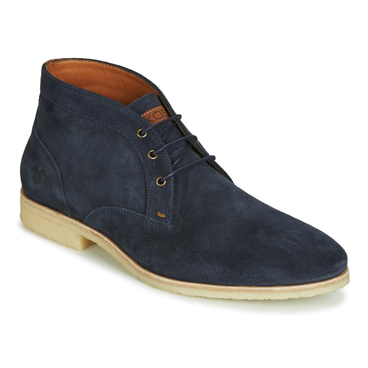 Støvler Kost  CALYPSO 59