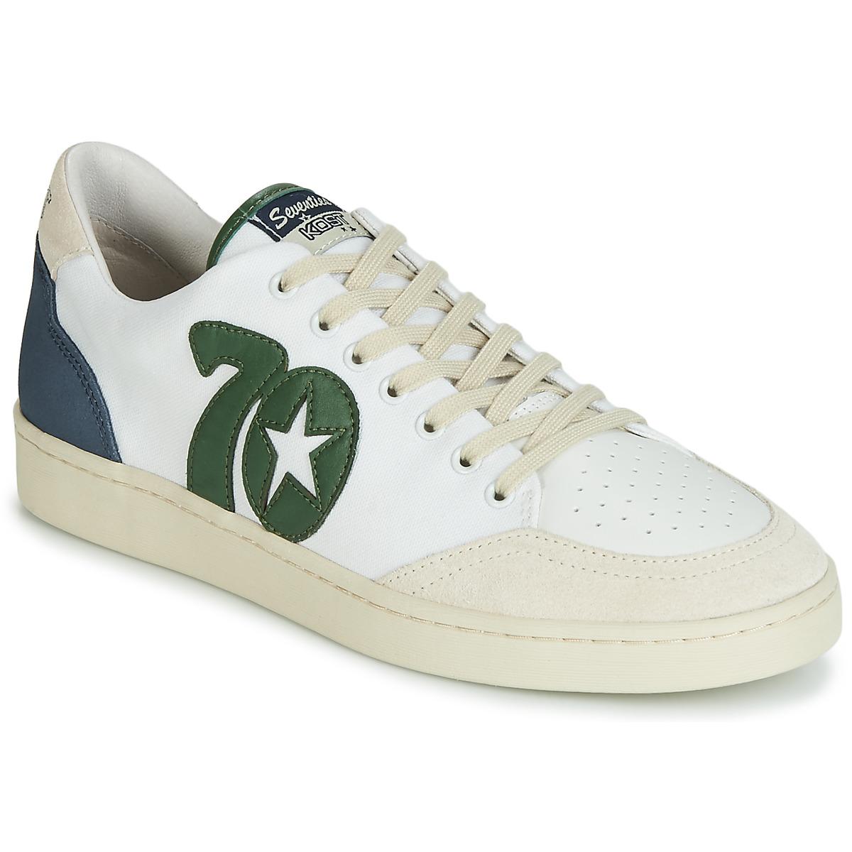 Sneakers Kost  SEVENTIES 14