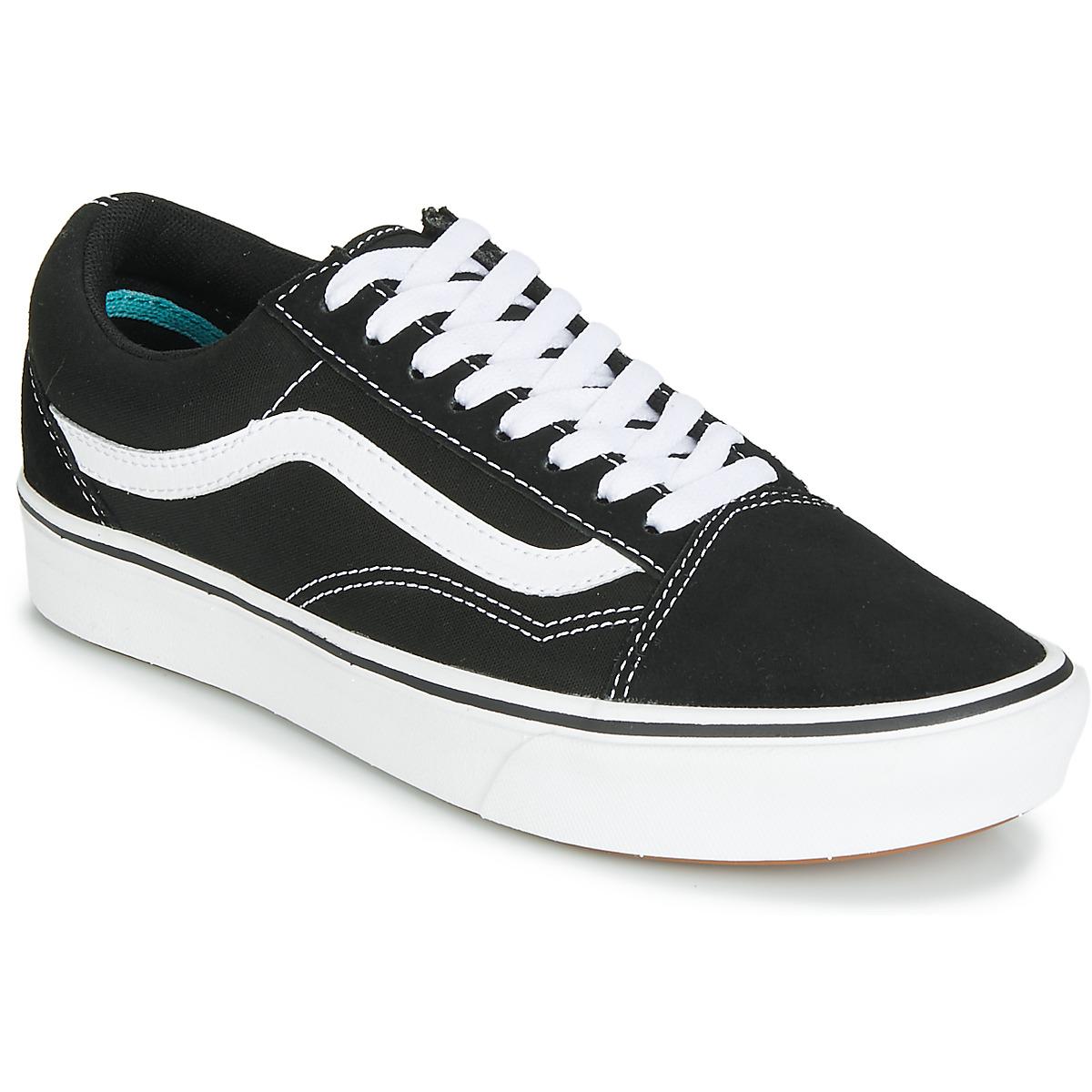 Sneakers Vans  COMFYCUSH OLD SKOOL
