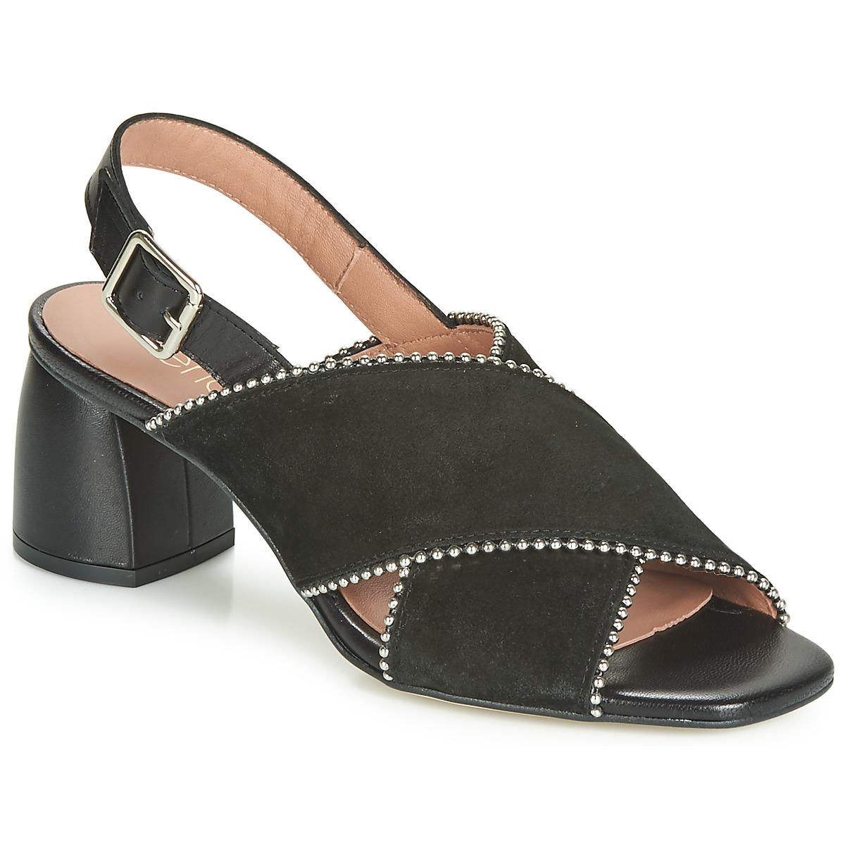 Sandaler Fericelli  JARIANI